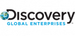 DISCOVERY GLOBAL ENTREPRISES