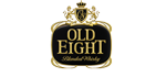 OLD EIGHT