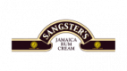 SANGSTERS