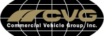 Commercial Vehicle Group