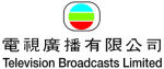 Television Broadcasts