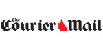 The Courrier Mail