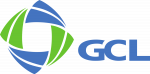 GCL-Poly Energy Holdings Limited.