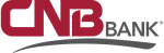 CNB Financial Corp