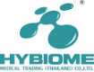 Hybiome