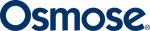 Osmose Utilities Services