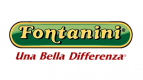 Fontanini Italian Meats and Sausages