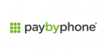 PayByPhone Technologies