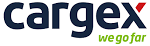 Cargex