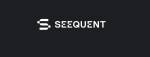 Seequent