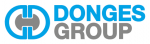 Donges Group