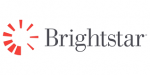 BrightStar Information Technology Group