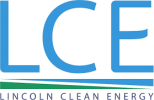 Lincoln Clean Energy