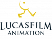 LUCASFILM ANIMATION