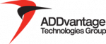 ADDVANTAGE TECHNOLOGIES GROUP