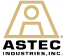 Astec Industries
