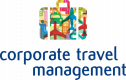 CORPORATE TRAVEL NPV