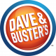 Dave & Busters Entertain.