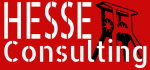 Hesse Consulting