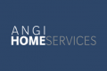 ANGI Homeservices