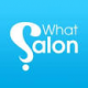 WhatSalon