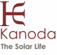 Kanoda Energy Systems