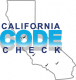 California Code Check