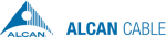 Alcan Cable