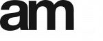 Academy Music Group