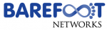 Barefoot Networks