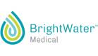 BrightWater Medical
