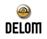 Delom Group