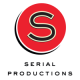 Serial Productions