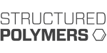 Structured Polymers