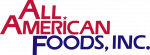 All American Foods
