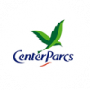 Logo Center Parcs