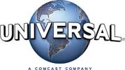 Logo UNIVERSAL PICTURES