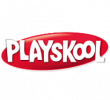 Logo PLAYSKOOL