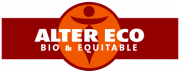 Logo ALTER ECO FAIR TRADE