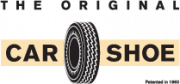 Logo CAR SHOE