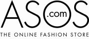 THE ONLINE FASHION STORE