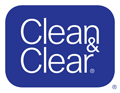 CLEAN & CLEAR ADVANTAGE