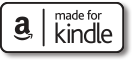 Logo A MADE FOR KINDLE