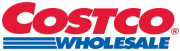 Logo COSTCO WHOLESALE