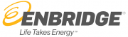 Logo ENBRIDGE