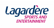 LAGARDÈRE SPORTS AND ENTERTAINMENT