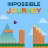 Logo IMPOSSIBLE JOURNEY
