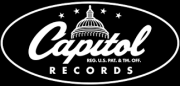 Logo Capitol Records