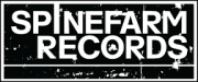 Logo Spinefarm Records