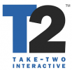 Logo TAKE-TWO INTERACTIVE